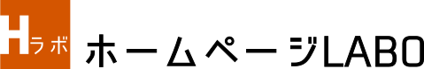 g3432